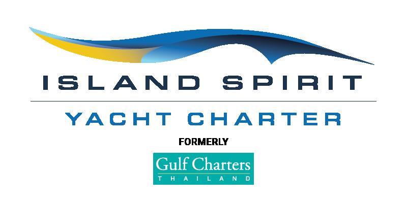 Island Spirit Yacht Charter Thailand